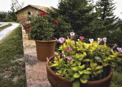 La-rovira-casa-agro-turisme-rural