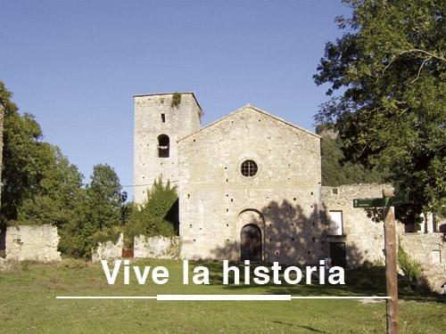 casa de agroturismo rural en berga sagàs barcelona españa