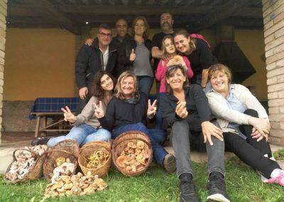 la rovira agroturisme rural al berguedà