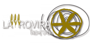 LOGO-LAROVIRA