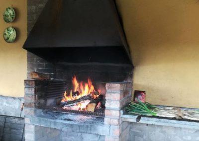 Amics-larovira-casa-rural